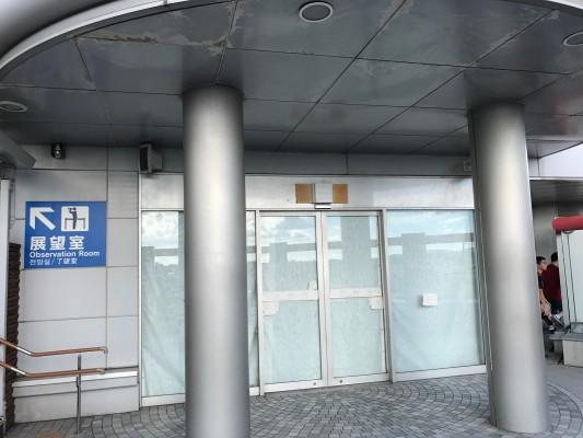 FukuokaAirport_FUK_201707_5440
