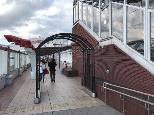 FukuokaAirport_FUK_201707_5441