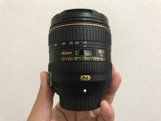 Nikon_D500_7527