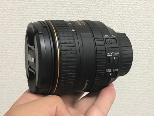 Nikon_D500_7528