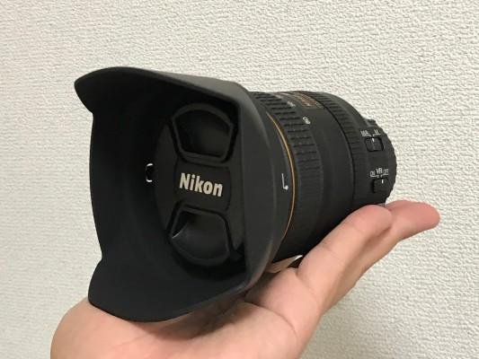 Nikon_D500_7541