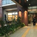 ms-hotel_7419