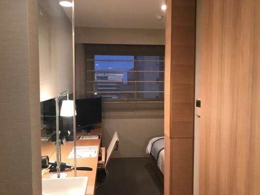 ms-hotel_7423