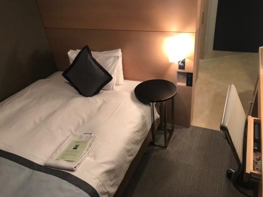 ms-hotel_7428