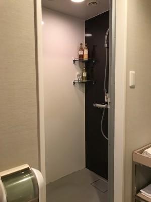 ms-hotel_7437