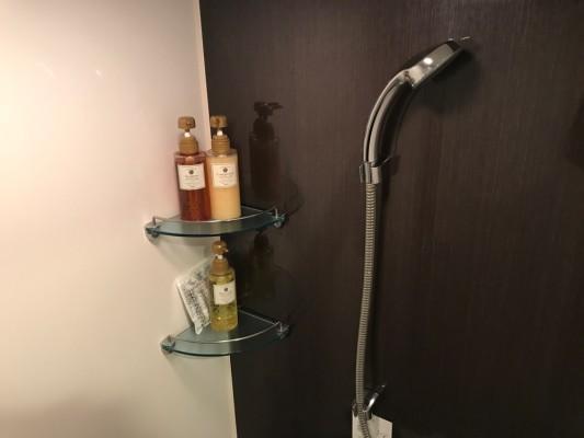 ms-hotel_7438