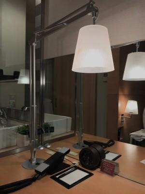 ms-hotel_7446