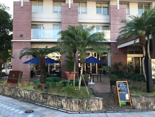 ms-hotel_7458