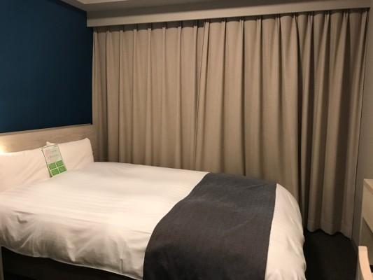 dormyinn_miyazaki_hotel_9266