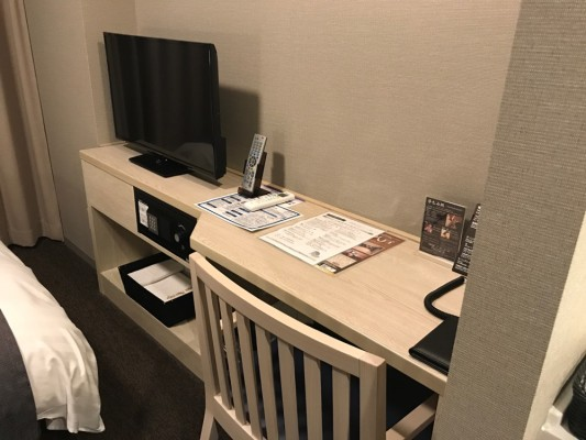 dormyinn_miyazaki_hotel_9267