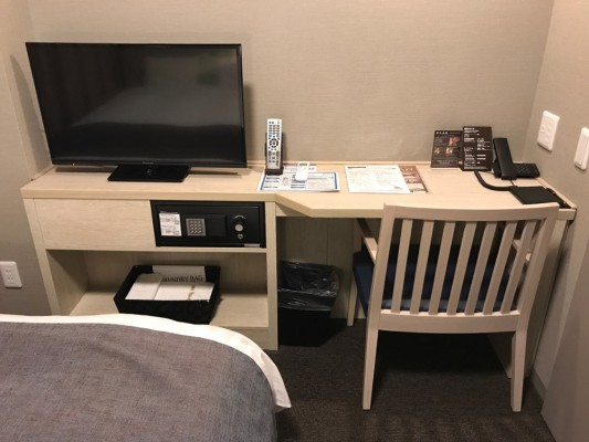 dormyinn_miyazaki_hotel_9270