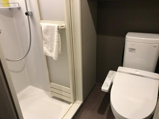 dormyinn_miyazaki_hotel_9278