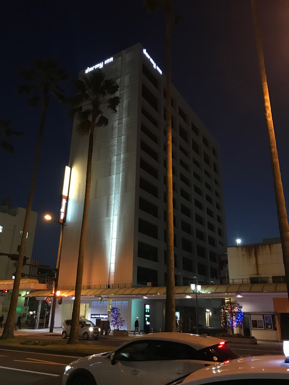 dormyinn_miyazaki_hotel_9507