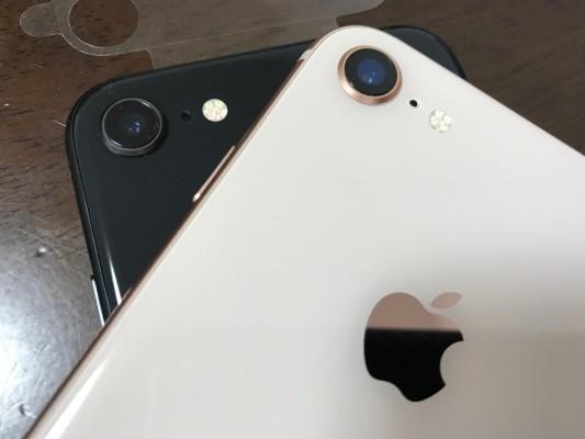iPhone8_002