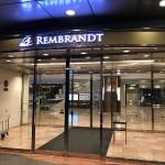 rembrandt-group_oita_hotel
