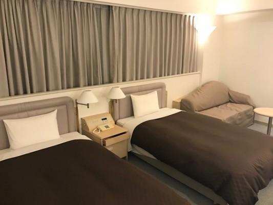 rembrandt-group_oita_hotel_9724