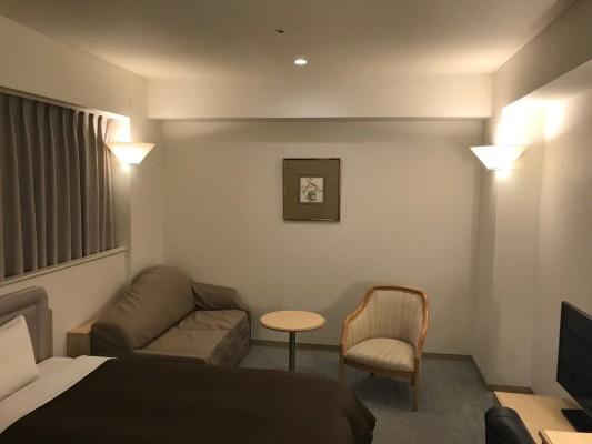 rembrandt-group_oita_hotel_9725