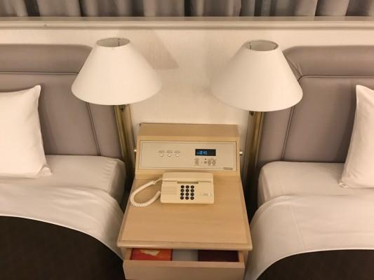 rembrandt-group_oita_hotel_9731