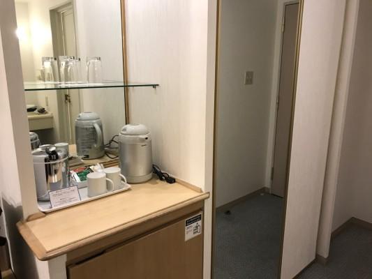 rembrandt-group_oita_hotel_9732