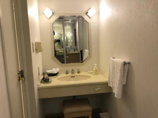 rembrandt-group_oita_hotel_9739