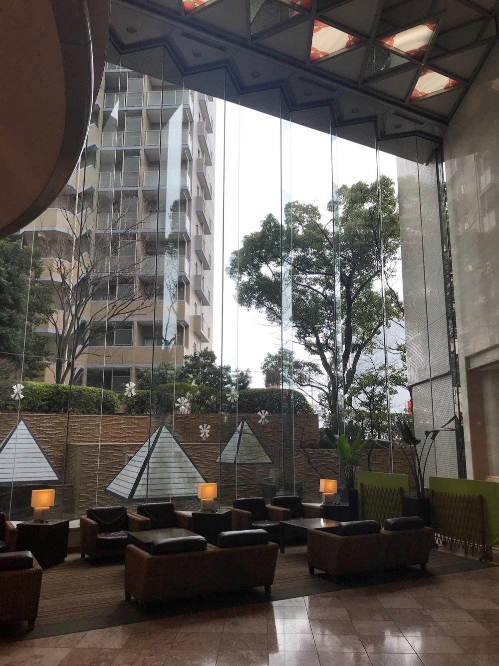 rembrandt-group_oita_hotel_9757
