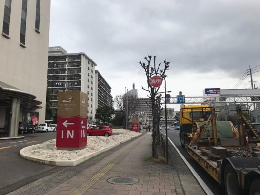 rembrandt-group_oita_hotel_9762