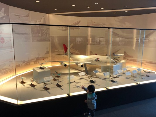 new-chitose_airport_hystory_museum_0344