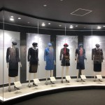 new-chitose_airport_hystory_museum_0352