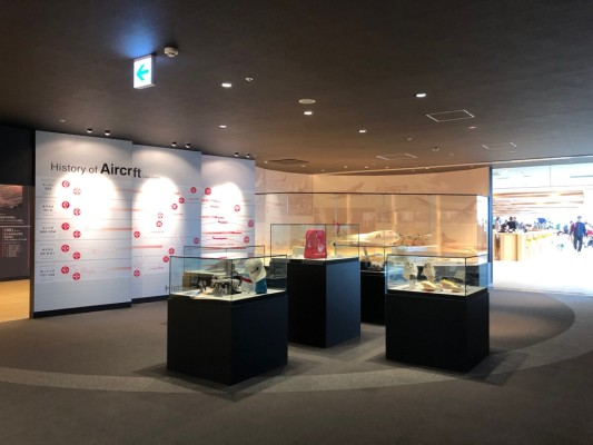 new-chitose_airport_hystory_museum_0355