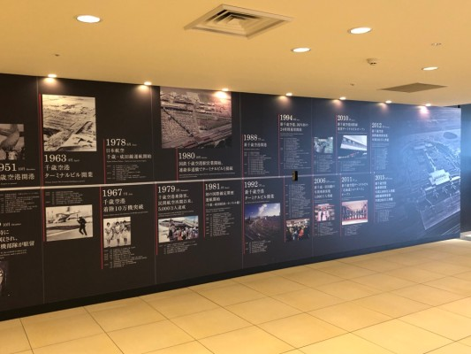 new-chitose_airport_hystory_museum_0360