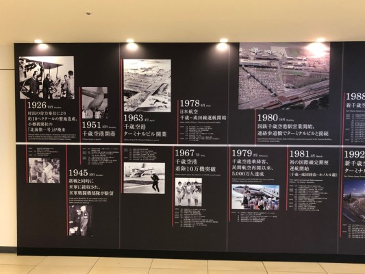 new-chitose_airport_hystory_museum_0361