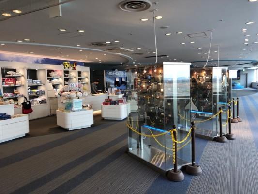 new-chitose_airport_skymuseum_0323