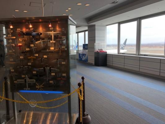 new-chitose_airport_skymuseum_0324