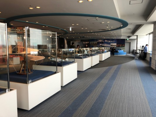 new-chitose_airport_skymuseum_0325