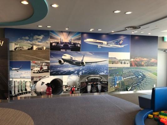 new-chitose_airport_skymuseum_0330