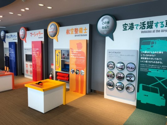 new-chitose_airport_skymuseum_0332