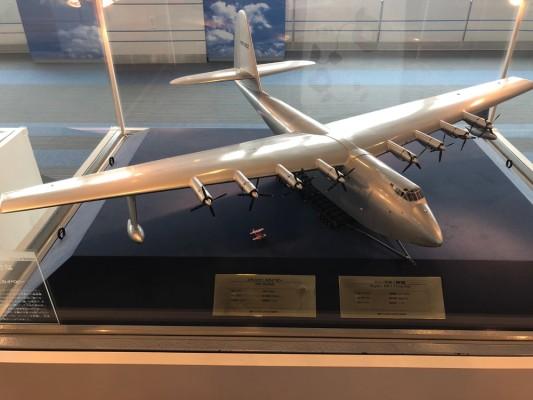 new-chitose_airport_skymuseum_0333