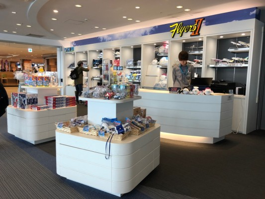 new-chitose_airport_skymuseum_0338