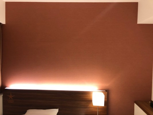 CANDEOHOTELS_1120