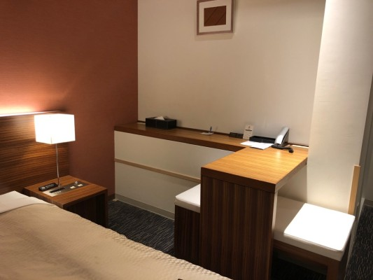 CANDEOHOTELS_1121