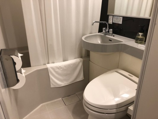 CANDEOHOTELS_1125