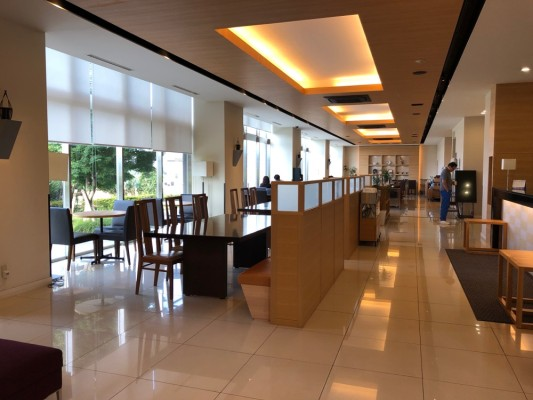 CANDEOHOTELS_1136